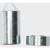 W4 Eyelet Closing Tool, Silver