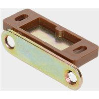 W4 Magnetic Heavy Catch - Brown, Brown