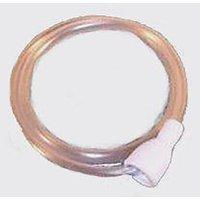 Hitchman Aquaroll Filler Tube - White, White