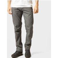 Kuhl Men's Kanvus Jeans, Dark Grey