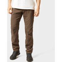Kuhl Men's Renegade Pants, Brown