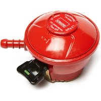 Calor Gas Universal BBQ Kit, Red