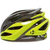 Bontrager Circuit Helmet, Yellow