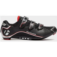 Bontrager Bontrager Road Shoe, Black