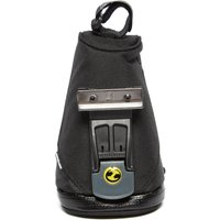 Bontrager PRO Seat Pack Small, Black