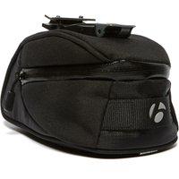 Bontrager PRO Seat Pack Large, Black