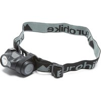 Eurohike Cree 3W LED Headtorch, Black