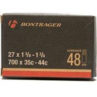 """Bontrager Standard Rubber Tubes 29"""" x 1.75-2.125"""