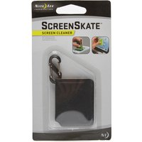 Niteize Skate Screen Cleaner, Black
