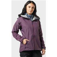 Berghaus Stormcloud Optic Jacket, Purple