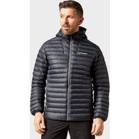 Berghaus Men's Claggan Jacket, Black