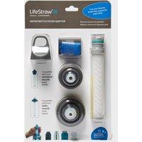 Lifestraw Universal Straw Adapter -