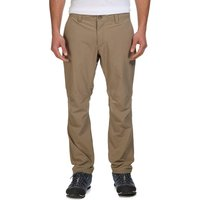 Craghoppers Mens NosiLife Simba Trousers, Beige