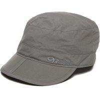 Outdoor Research Radar Pocket Cap, Grey