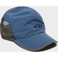 Outdoor Research Swift Cap, Blue