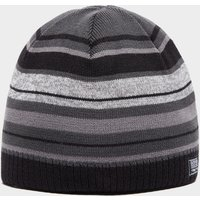 Outdoor Research Men's Baseline Beanie, Grey/Black