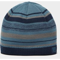 Outdoor Research Men's Baseline Beanie, Blue/Navy