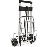 Outwell Telescopic Transporter, Assorted