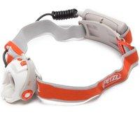 Petzl Myo RXP Headtorch, Orange