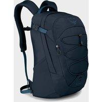 Osprey Quasar 28 Backpack, Navy