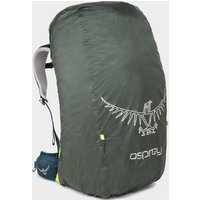 Osprey Ultralight Raincover L 50-75L, Grey