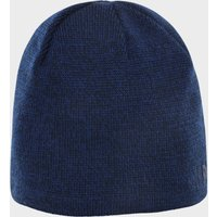 The North Face Jim Beanie  Navy