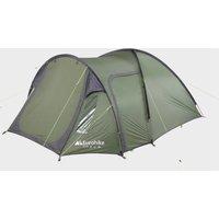 Eurohike Avon DLX 3 Man Tent, Green