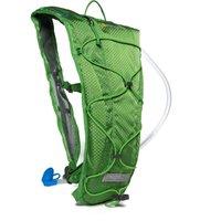 Vango Sprint 3 Litre Pack, Green