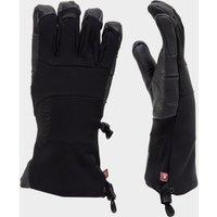 Rab Men's Baltoro Gloves, Black