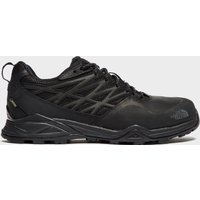 The North Face Mens Hedgehog Hike GORE-TEX Shoe, Black