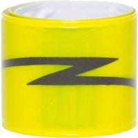 Boyz Toys Hi Viz Snap Band, Fluorescent