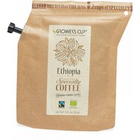 Growers Cup Ethiopian Coffee (2 Cups), Assorted