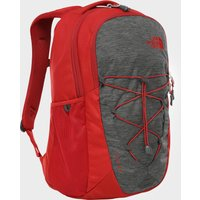 The North Face Jester Backpack, Red