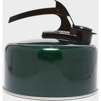 Eurohike Whistle Kettle - 2L - Dgn/Dgn, DGN/DGN