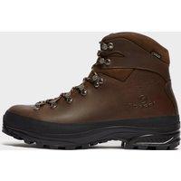 Scarpa Men's Trek HV GORE-TEX Boots, Brown