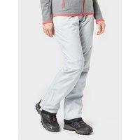 Dare 2B Women's Effused Ski Pants - Grey, Grey