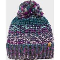 Barts Women's Jevon Beanie, Purple