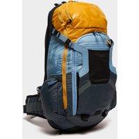 Evoc FR Trail Protector 20L Daysack, Multi
