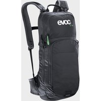 Evoc CC Hydration Daysack 10L & 2L Bladder