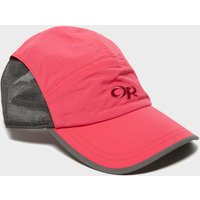 Outdoor Research Womens Swift Cap, Pink