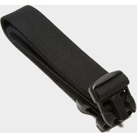 Peter Storm Mens Everyday Belt, Black