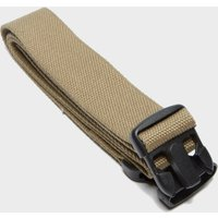 Peter Storm Everyday Belt, Beige