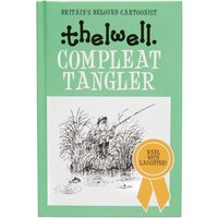 Foley Books Compleat Tangler, N/A