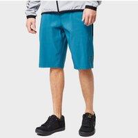 Fox Ranger Cargo Shorts - Blue, Blue