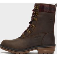 Kamik Women's Juliet Boots, Brown