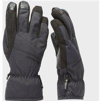 Trekmates Men's Elkstone Gloves, Black