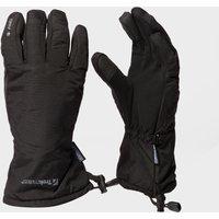 Trekmates Men's Beacon Gloves, Black