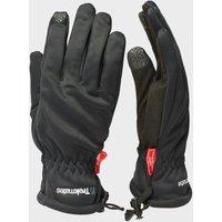Trekmates Rigg Windstop Glove, Black