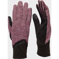 Trekmates Harland Gloves, Purple