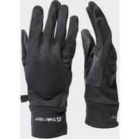 Trekmates Men's Ullscarf Gloves, Black